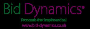 Bid Dynamics - all about proposals
