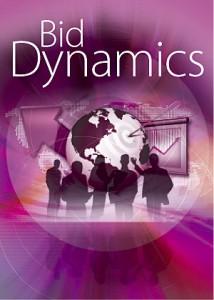 Bid Dynamics