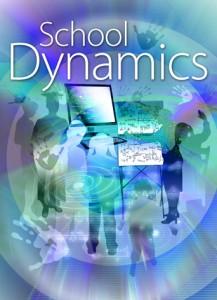 School Dynamics programmes for schools