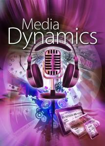 promotional communications