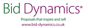 Bid Dynamics - all about proposals